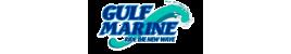 Gulf Marine Store